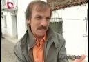 Terzi Cemal Trabzon