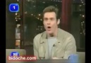 The best of Jim Carrey : Happy New Year