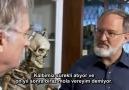 The Genius of Charles Darwin - God Strikes Back (Part 2) [HQ]