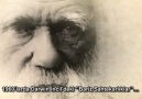 The Genius of Charles Darwin - God Strikes Back (Part 3) [HQ]
