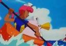 The Joy of Pokemon [S2/B12] [HQ]