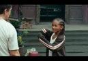The Karate Kid [HQ]