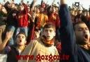 The Real Football Factories International GÖZTEPE [HD]