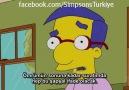 The Simpsons 21x05 The Devil Wears Nada Tek Part [HQ]