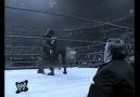 The Undertaker 18-0 Efsanesi Wrestlemania