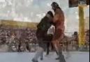 The Undertaker Vs Giant Gonzalez Wrestlemania 9