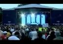 Tiesto _ Live At Victoria Park -- London 2009