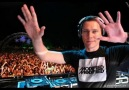 Tiësto - Olympic Flame [HQ]
