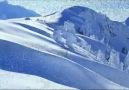 Tombe la neige...ADAMO SALVATORE(HERYERDE KAR VAR)