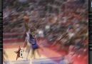 Top 10 Dunks Career ''Dr J''