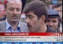 TORUL GENÇLERBİRLİĞİ-TRT TÜRKİYE GÜNDEMİ