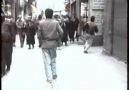 1992 Trabzon