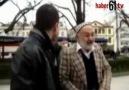 Trabzonlu Amcanın İnternet İsyani :)