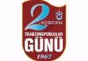 Trabzonspor'un Yeni Marşı