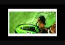 Trancks Of Extreme  Basslıme  Club Mix 2010 [HQ]