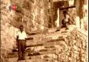 TRT Cahit Zarifoğlu Belgeseli (1)