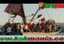 TRT-Karşıyaka Taraftar Belgeseli [HD]