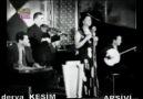 TSM. ÖLÜMSÜZLERİ 4 PERIHAN ALTINDAG SÖZERI (1950)