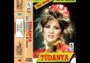 Tüdanya - Canımdan Can İste (1987)