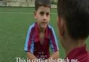 Tüm Trabzonsporlu Kardeşlerimize..