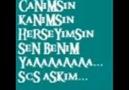 turgay-öznur kurt :)