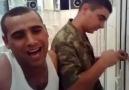 Türk Askerinin Eğlencesi [Mükemmel]