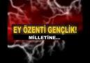 Türkçe Giderse Türkiye Gider