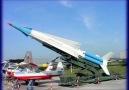 Turkish Missiles Türk Füzeleri