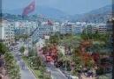 Türkiye Aydın Tanıtım Slaytı