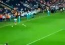 Türkiye-Belçika Maç Öncesi Sabri Sarıoğlu :)