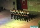 Türkiye Finali 2008 - Hatay