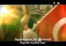 Türkiye Gençlik Birliği'nin HAYIR Eylemi (2)