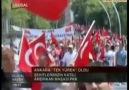 Türkiye için Ölüme Yürüyenler