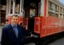 Türkiye İstanbul Tanıtım Videosu