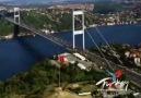 Türkiye Tanıtım Filmi 1