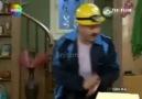 TürK maLı - Erman iLe Tosun Fare