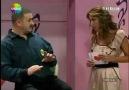 Türk Malı - Karımı Sevmem Seni Severim xD