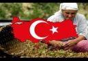 Türk OLMAK Lütfen PAYLAŞ !