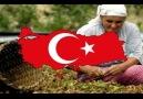 Türk olmak ne olmak demektir