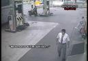 Türk Polisi Yakalar !!!!!!!! =)