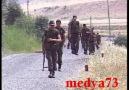 TÜRK SİLAHLI KUVVETLERİ..! [HQ]