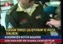 TÜRK SİLAHLI KUVVETLERİ'NİN BAŞARISI / www.yarenturk.com