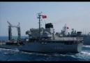 Türk Silahlı Kuvvetleri 2007 Tatbikatları [HQ]
