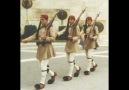 Türk Ve Yunan Askeri Arasındaki Fark !!!