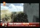 Türk Yapımı BİLGİSAYAR OYUNU REKOR KIRIYOR !