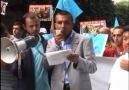 Türk Yurdu Doğu Türkistan - Uygur Tamburu