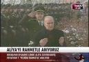 TV5 HABER MERKEZİ [HQ]