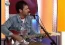 [TV] Kupa Kızı Sinek Valesi (2003-Beyaz Show - Canlı Perf.)