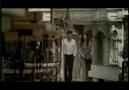 Uğur Arslan - Sanırım (Gece Kahvesi)