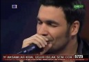 Ugur Isilak - Sanma 14lu Yarasi / Murat ALAN